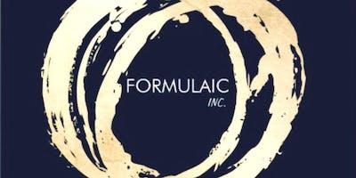 Formulaic Circle-Dine and Trade