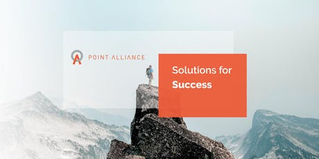 Solutions for Success Education Series Webinar - Creating Forms for SharePoint Online tickets