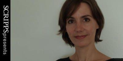 Girard Psychology Lecture: Iris Mauss