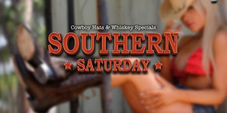 Southern Saturday tickets