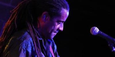An Evening with Kenny Neal