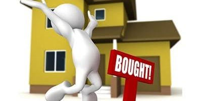 Home Buying Workshop! – 20s & 30s Going Out Group