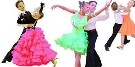 Kids or adults Salsa/latin dances class every Sunday at Bayview and Sheppard tickets