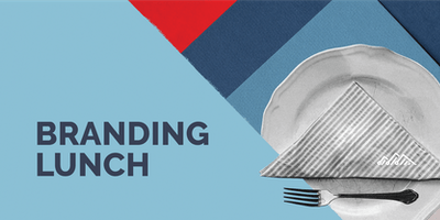Branding Lunch: Why Brunch Took Off and Linner Never Did