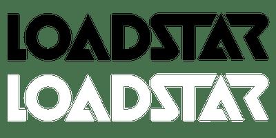 Loadstar in Portland