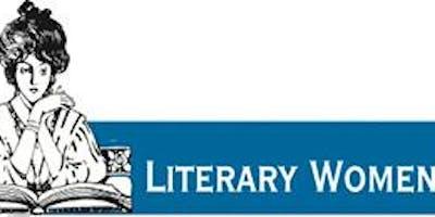 Literary Women 2019