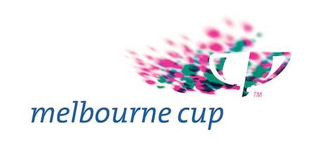 SKAL International Sydney - Melbourne Cup Lunch tickets