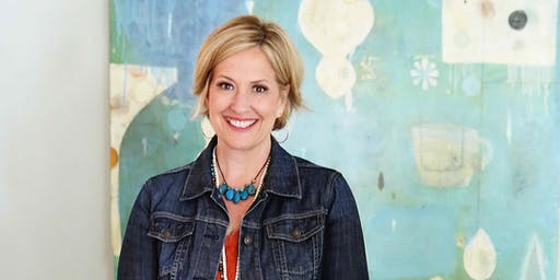Brené Brown LIVE in Melbourne