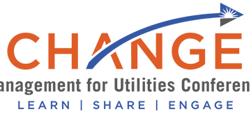 9th Change Management for Utilities