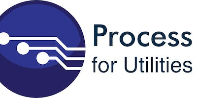 4th Process Excellence for Utilities