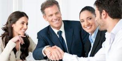 WIN-WIN Negotiations (like professionals)