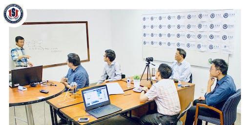 Mini-Sharing Session For Career Development