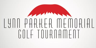 2nd Annual Lynn Parker Memorial Golf Tournament