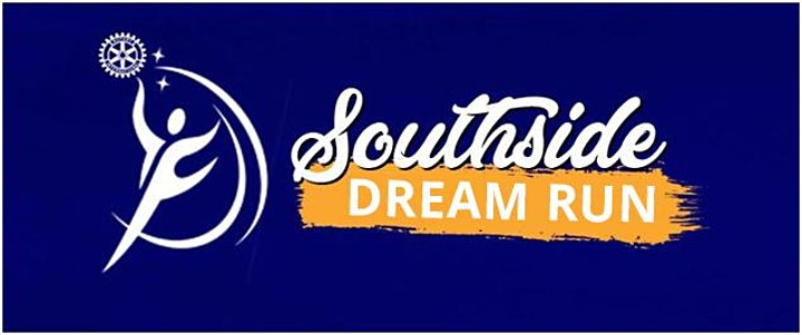 1st Annual Rotary Southside Dream Run in celebration of MLKWeekend 2019 image