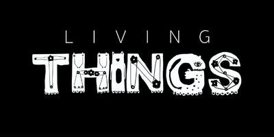 CHEATED! presented by Living Things Festival