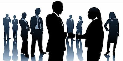 Business Networking & Referrals