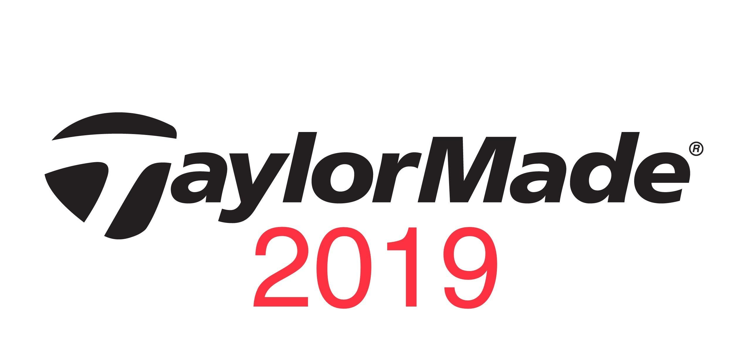 Taylormade 2019 Launch Demo event