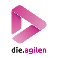 die.agilen GmbH
