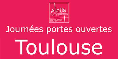 Journée portes ouvertes-Toulouse Grand hôtel d\