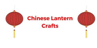 Celebrate the Chinese Lantern Festival at Prudhoe Library