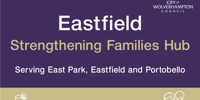 Eastfield SFH Extended Locality Surgery November 2019