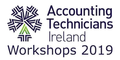 Dublin, Ireland History Lecture Events   Eventbrite