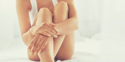 Formations Epilation 2019