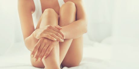 Formations Epilation 2019 billets