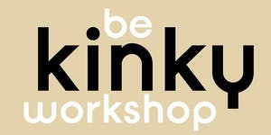 be kinky workshop: how to achieve a wash n go