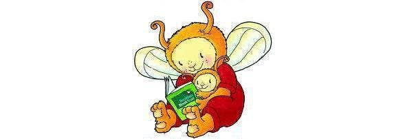Gaelic Bookbug, Dalmuir Library (Mondays, 1.30pm)