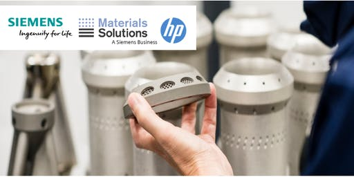 Is your business ready for additive manufacturing?