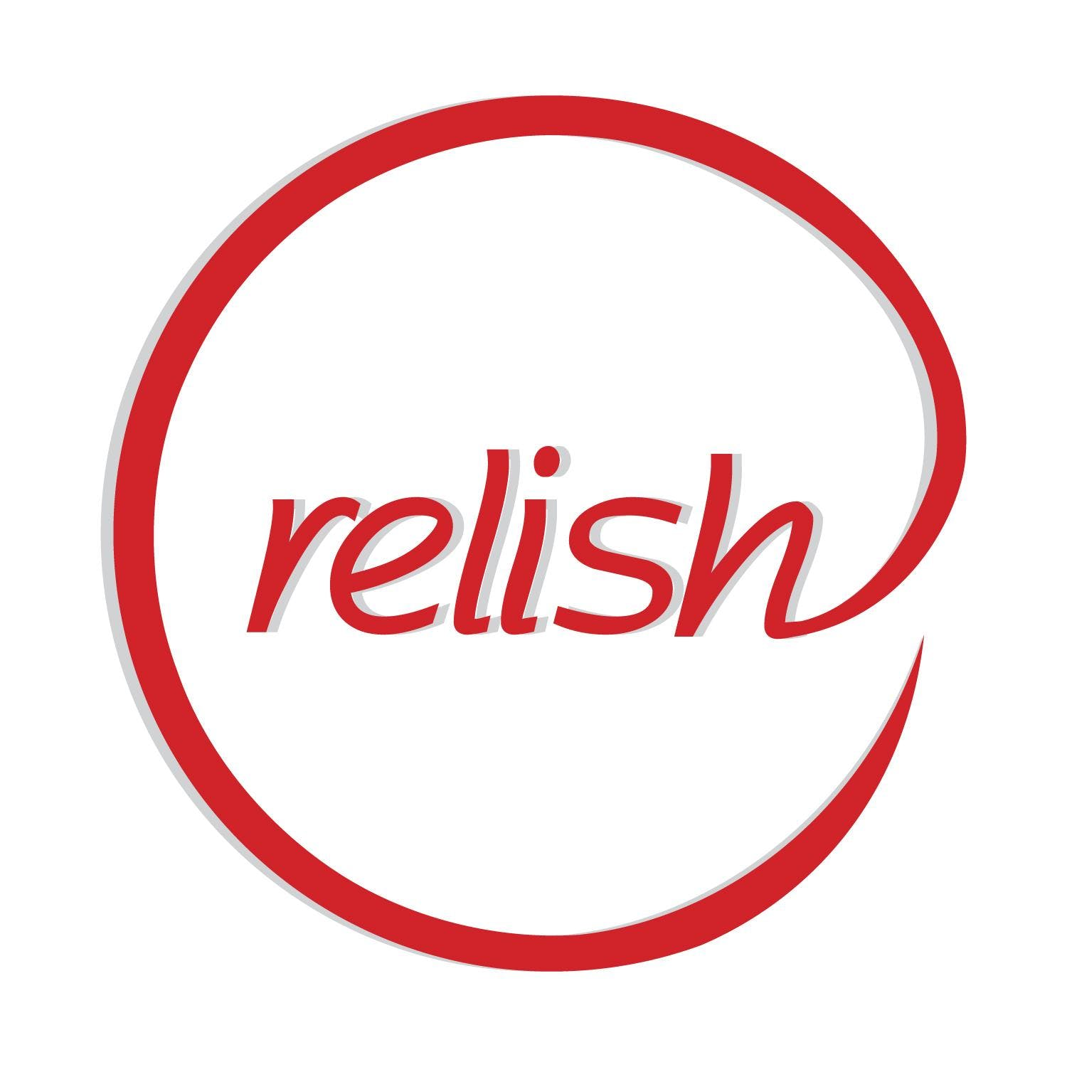 Who Do You Relish? Saturday Singles Event in