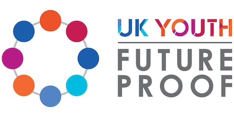 FutureProof - Introduction & Training, 23rd July 2019, Manchester tickets