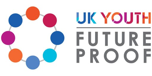 FutureProof - Introduction & Training, 23rd July 2019, Manchester