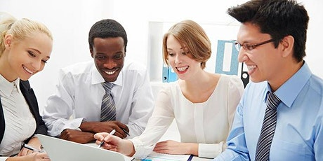 Performance Management & Appraisal Training | Training Courses & Seminars in Uganda tickets