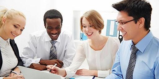 Performance Management & Appraisal Training   Training Courses & Seminars in Uganda