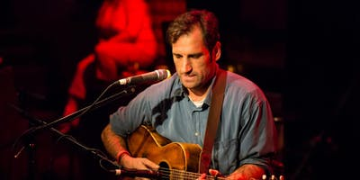 8:30pm Dave Dersham @ Pete's Candy Store