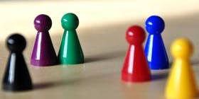 Aufstellungsworkshop: Case Work Personal-/ Organisations- entwicklung
