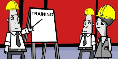 Principles of Risk Assessment Training  tickets