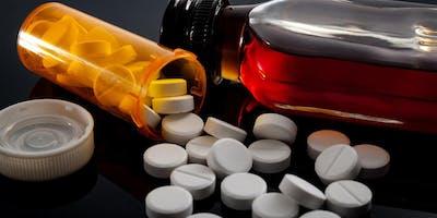 Drug Awareness for Families