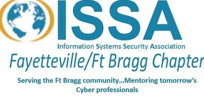 Fayetteville Assembly of Cybersecurity and Technology (F.A.C.T)