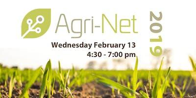 Agri-Net 2019