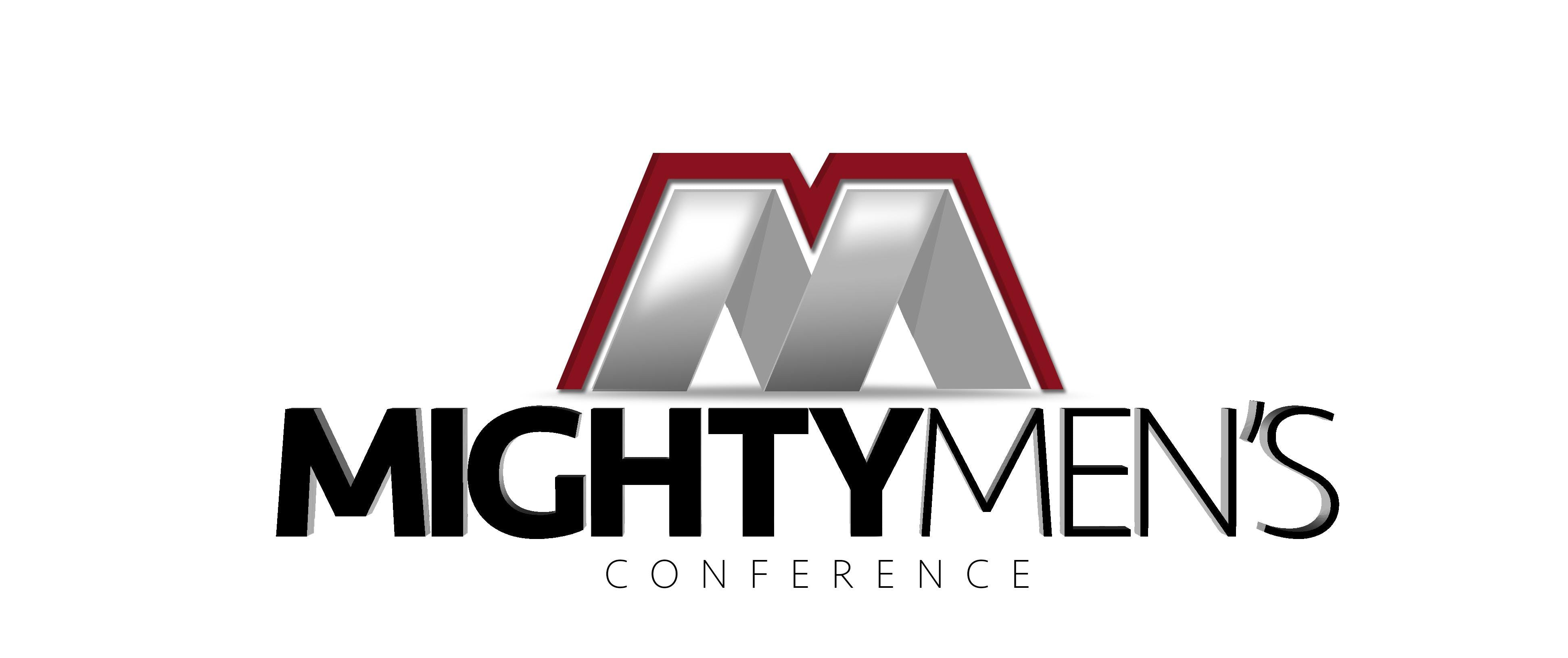 Mighty Men's Conference 2019