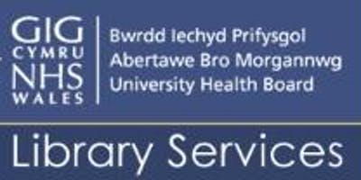 Literature Searching- Morriston Hospital Library