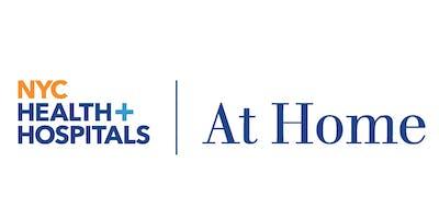 NYC Health + Hospitals/At Home - January 2019 Home Care Recruitment Event @ Jacobi Medical Center