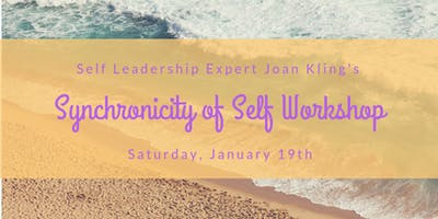 Synchronicity of Self Workshop: Write out 2018, Write in 2019