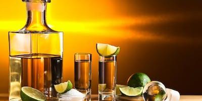 Beverage Academy - Intro to Tequila