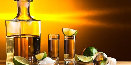 Beverage Academy - Intro to Tequila tickets