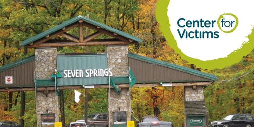 Center for Victims' 2019 Sporting Clay Shoot at Seven Springs