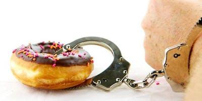 Understanding and Overcoming Food Addictions